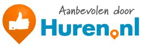 aanbevolen-door-huren_nl-300x100
