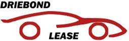 driebond-logo